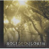 Image for Soli Deo Gloria cd (FBBC)