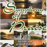 Image for Symphony of Praise (FBBC) cd