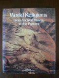 Image for World Religions: From Ancient History to the Present