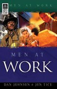 Image for Men at Work (RBP 5317)