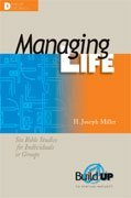 Image for Managing Life (RBP 5337)