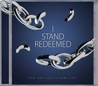 Image for 0779158 I Stand Redeemed
