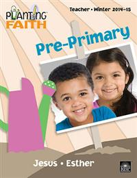 Image for Steps of Joy for Boys and Girls: Preparing Children for Church Membership (Instructor's Edition)