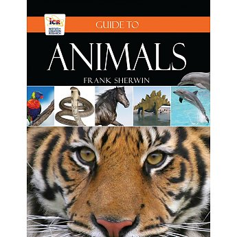 Image for Guide to Animals