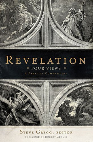 Image for Revelation: Four Views, Revised & Updated