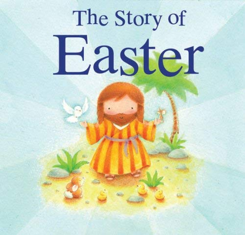 Image for The Story of Easter