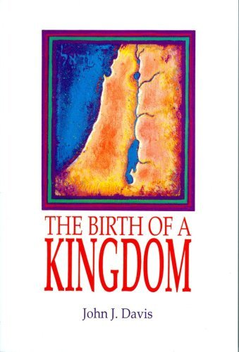 Image for Birth of a Kingdom